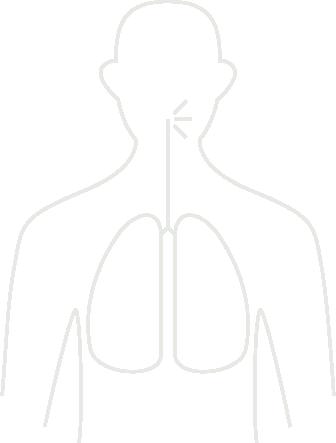inhalation-oraltabs cbd symtomax